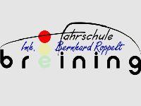 http://esvpenzberg.de/wp-content/uploads/2020/04/logo_bearb.jpg