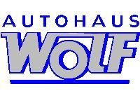 http://esvpenzberg.de/wp-content/uploads/2020/04/wolf-logo_hp.jpg