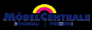 http://esvpenzberg.de/wp-content/uploads/2020/05/300x100xmc_logo.png