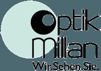 http://esvpenzberg.de/wp-content/uploads/2020/05/Logos-Optik-Millan_Claim_BG-transparent_200px.png