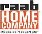 http://esvpenzberg.de/wp-content/uploads/2020/05/raab-logo3-e1588535989834.png